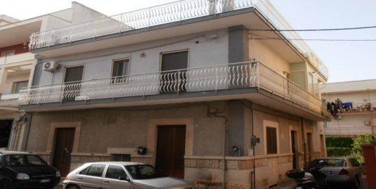 Vendita casa indipendente Bitritto