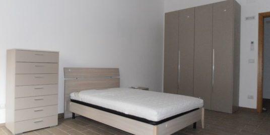 Stanza affitto Bari Zona campus