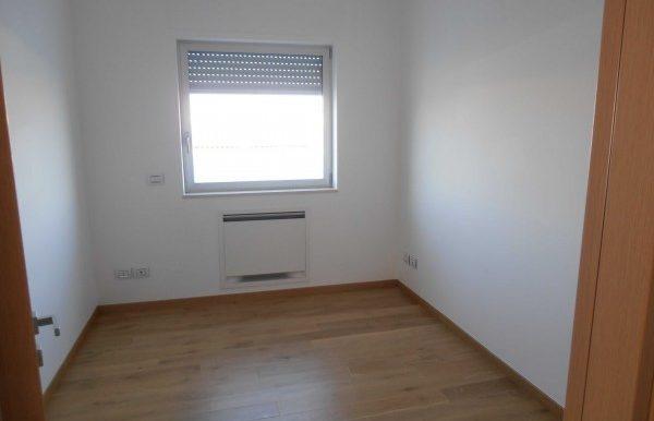 Locazione appartamento Bari