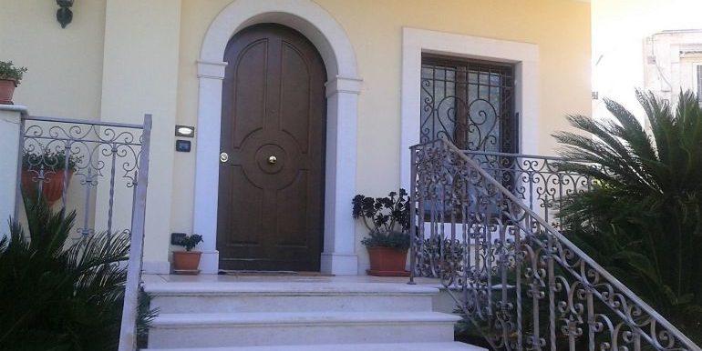 04affitto appartamento villa