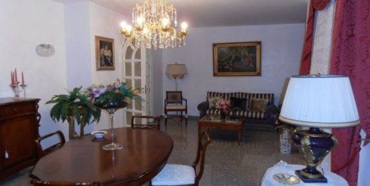 Quadrivani vendita Bari Carbonara