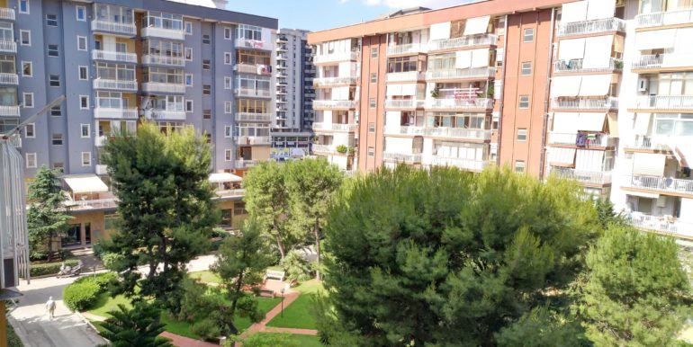 12Trivani Poggiofranco