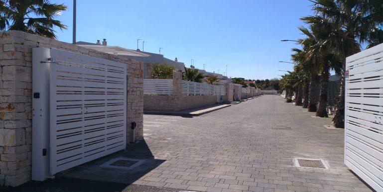 0002vendita_villa_palese_residence
