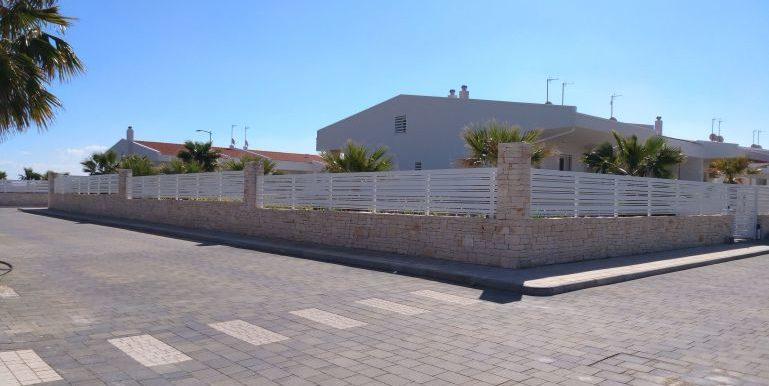 0004vendita_villa_palese_residence