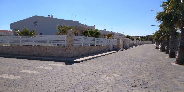 0005vendita_villa_palese_residence