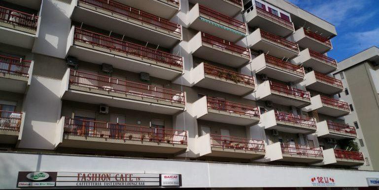 01_affitto_appartamento_bari_japigia