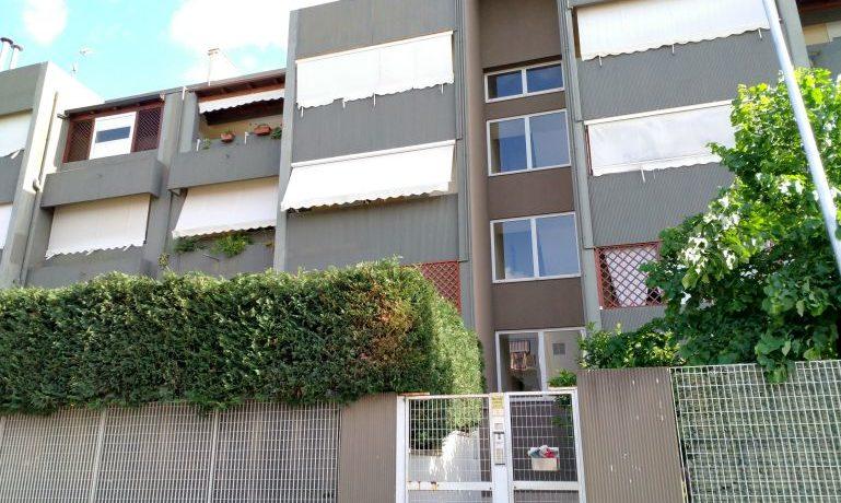 01attico_bitritto_quadrivani_terrazzo