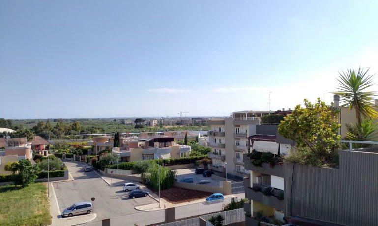 27attico_bitritto_quadrivani_terrazzo
