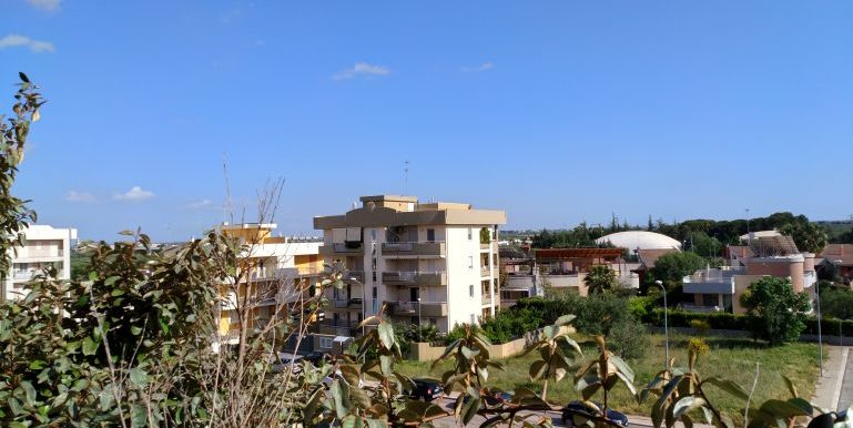 30attico_bitritto_quadrivani_terrazzo