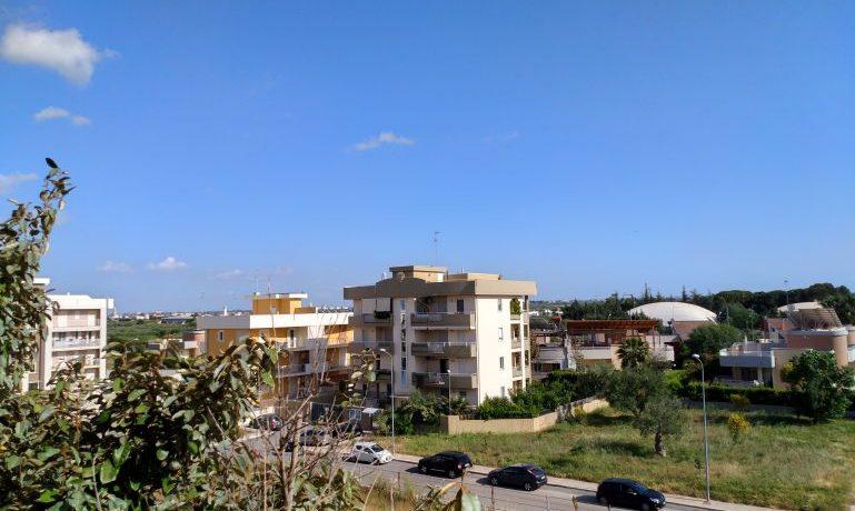 32attico_bitritto_quadrivani_terrazzo